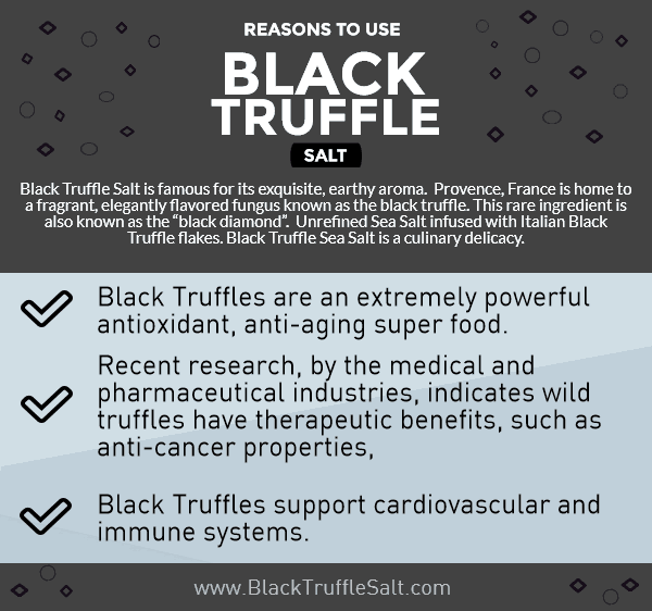 black-truffle-small