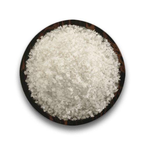Black Truffle Salt 5