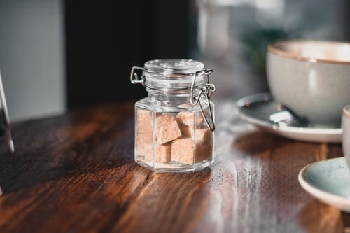 healthiest salt to eat