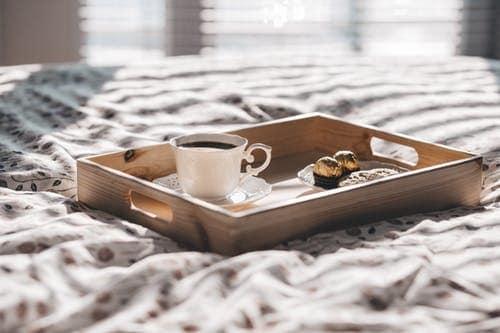 sea salt bath for eczema